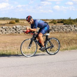 Foto Hanna Trimmel Ironman Kalmar 2018 28