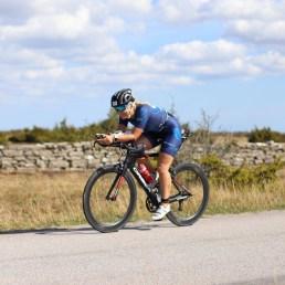 Foto Hanna Trimmel Ironman Kalmar 2018 38