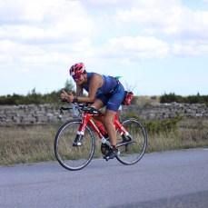 Foto Hanna Trimmel Ironman Kalmar 2018 39