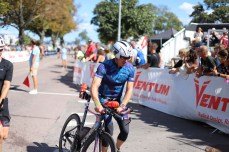 Foto Hanna Trimmel Ironman Kalmar 2018 44