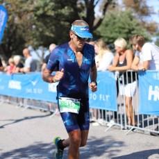 Foto Hanna Trimmel Ironman Kalmar 2018 56