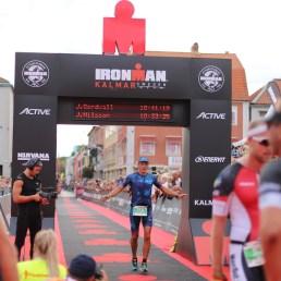 Foto Hanna Trimmel Ironman Kalmar 2018 77