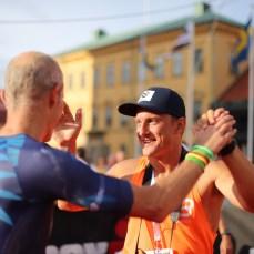 Foto Hanna Trimmel Ironman Kalmar 2018 83