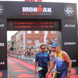 Foto Hanna Trimmel Ironman Kalmar 2018 87