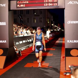Foto Hanna Trimmel Ironman Kalmar 2018 88