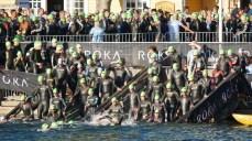 Foto Jojje Borssén Ironman Kalmar 2018 10