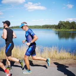 Foto Jojje Borssén Ironman Kalmar 2018 100
