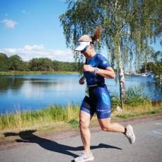 Foto Jojje Borssén Ironman Kalmar 2018 103