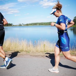 Foto Jojje Borssén Ironman Kalmar 2018 105