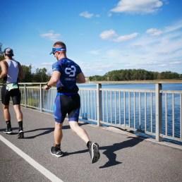 Foto Jojje Borssén Ironman Kalmar 2018 108