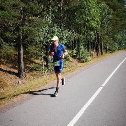 Foto Jojje Borssén Ironman Kalmar 2018 110