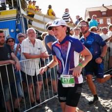 Foto Jojje Borssén Ironman Kalmar 2018 114