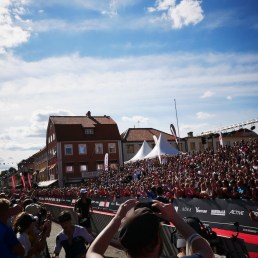 Foto Jojje Borssén Ironman Kalmar 2018 118