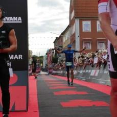 Foto Jojje Borssén Ironman Kalmar 2018 123