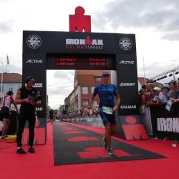 Foto Jojje Borssén Ironman Kalmar 2018 124