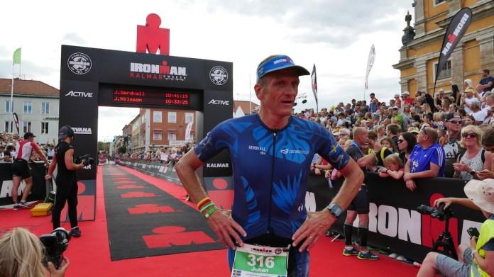 Foto Jojje Borssén Ironman Kalmar 2018 125