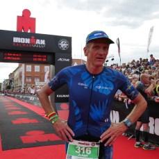 Foto Jojje Borssén Ironman Kalmar 2018 126