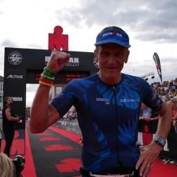 Foto Jojje Borssén Ironman Kalmar 2018 127