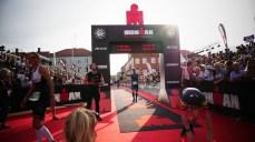 Foto Jojje Borssén Ironman Kalmar 2018 131