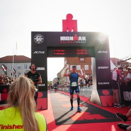 Foto Jojje Borssén Ironman Kalmar 2018 133
