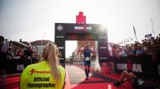 Foto Jojje Borssén Ironman Kalmar 2018 134