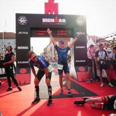 Foto Jojje Borssén Ironman Kalmar 2018 137