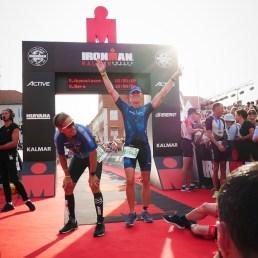 Foto Jojje Borssén Ironman Kalmar 2018 138
