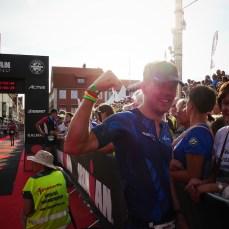 Foto Jojje Borssén Ironman Kalmar 2018 144