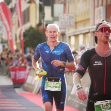 Foto Jojje Borssén Ironman Kalmar 2018 145