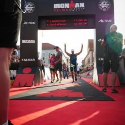 Foto Jojje Borssén Ironman Kalmar 2018 147