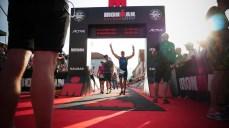 Foto Jojje Borssén Ironman Kalmar 2018 148