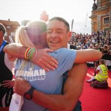 Foto Jojje Borssén Ironman Kalmar 2018 155