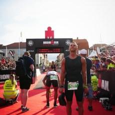 Foto Jojje Borssén Ironman Kalmar 2018 157