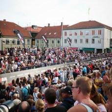 Precamp Kalmar