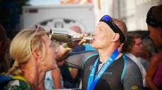 Foto Jojje Borssén Ironman Kalmar 2018 160