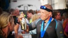 Foto Jojje Borssén Ironman Kalmar 2018 161