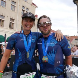 Foto Jojje Borssén Ironman Kalmar 2018 167