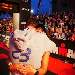 Foto Jojje Borssén Ironman Kalmar 2018 171