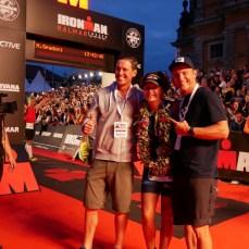 Foto Jojje Borssén Ironman Kalmar 2018 173