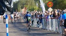 Foto Jojje Borssén Ironman Kalmar 2018 26