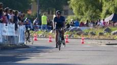 Foto Jojje Borssén Ironman Kalmar 2018 28