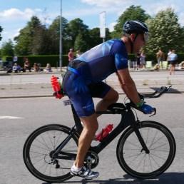 Foto Jojje Borssén Ironman Kalmar 2018 37