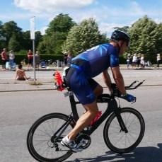 Foto Jojje Borssén Ironman Kalmar 2018 38