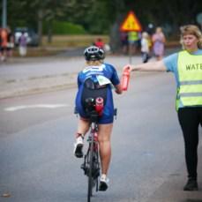 Foto Jojje Borssén Ironman Kalmar 2018 40