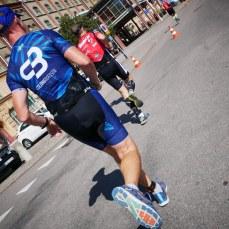 Foto Jojje Borssén Ironman Kalmar 2018 52