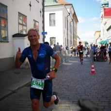 Foto Jojje Borssén Ironman Kalmar 2018 53