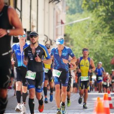 Foto Jojje Borssén Ironman Kalmar 2018 58