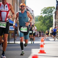 Foto Jojje Borssén Ironman Kalmar 2018 62