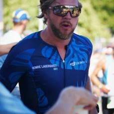 Foto Jojje Borssén Ironman Kalmar 2018 67