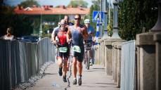 Foto Jojje Borssén Ironman Kalmar 2018 69